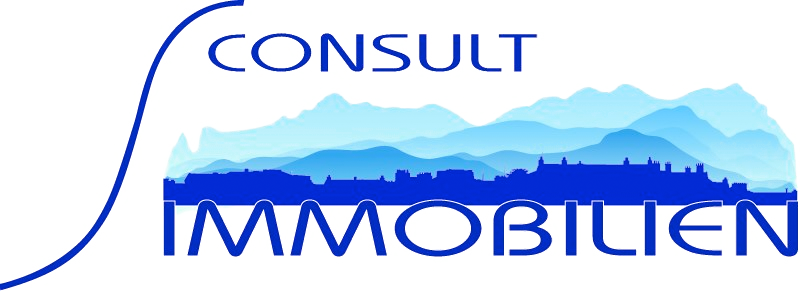 S Consult Immobilien