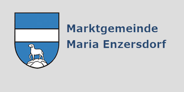 Survey and securing work at Marienhöhe for the township of Maria-Enzersdorf