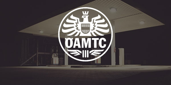 Development of an area-wide filling station network for ÖAMTC, study for the deployment of